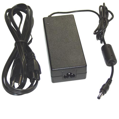 50X 0227A20120 20V 6A AC ADAPTER