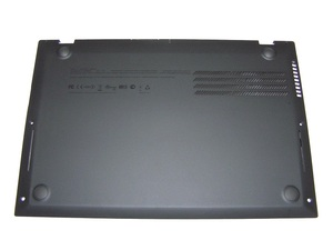 Lenovo X1 Carbon 04x0890 Base Bottom Cover Refurbished