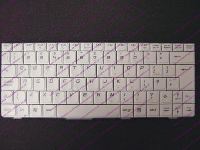 SONY UK KEYBOARD FOR MODEL PCG-TR SERIES 147803611