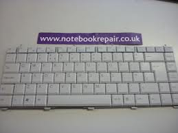 VPC-CA Laptop British (GB) Layout 148953941