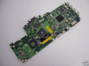 ADVENT 7109 / E SYS 3085 MOTHERBOARD