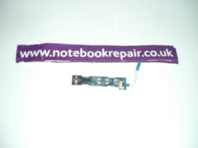 VGN-FE41S LED BOARD 1P-1063502-8011