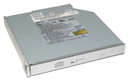 DVD/CD REWRITABLE DRIVE SSW-8015S