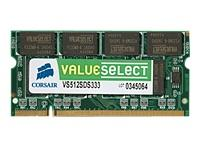DDR2 RAM NOTEBOOK