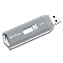 32G VERBATIM FLASH DRIVE