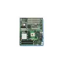 NC6620 SYSTEM BOARD NEW 379791-001