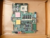 E SYSTEM 3102 SYSTEM BOARD 37GL50200-C0