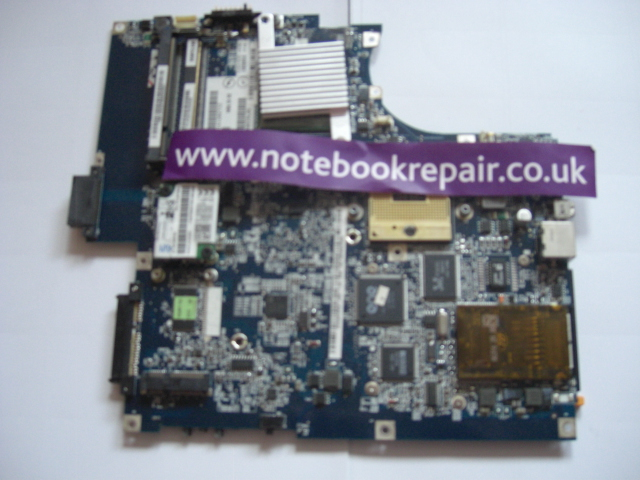 LENOVO 3000-N200 SYSTEM BOARD REPAIR
