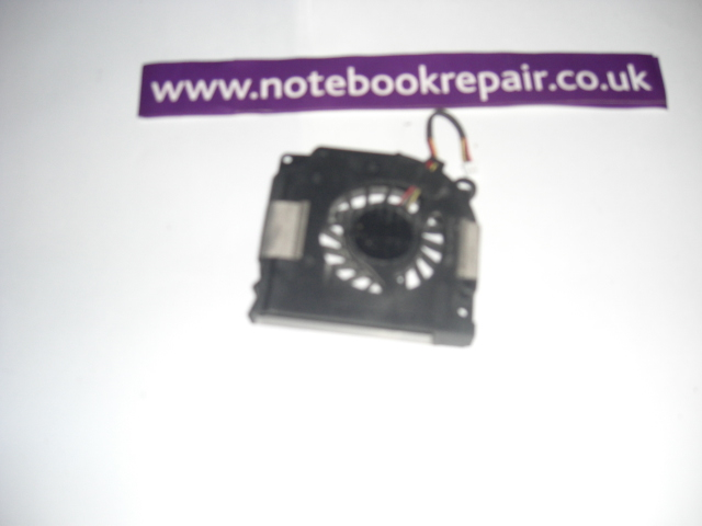EXTENSA 4220 COOLING FAN 23.10194.002