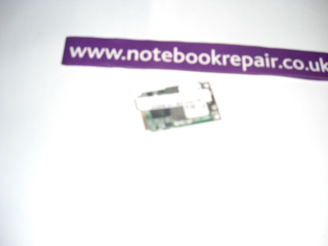 ASPIRE 5735Z WIRELESS CARD  55.03345.011