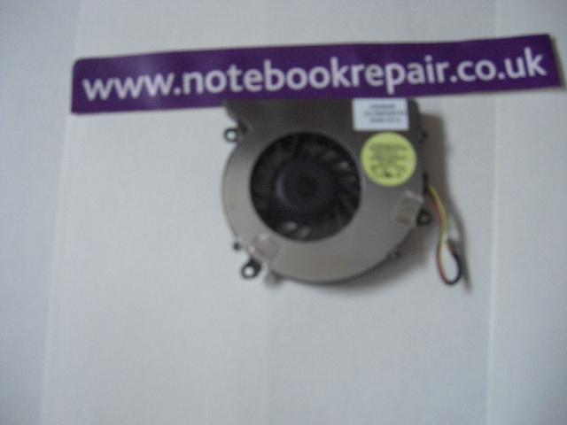 LENOVO N500 COOLING FAN 43N8009