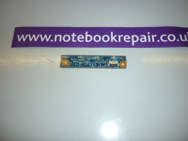 LENOVO T410 LED BOARD 43Y9975