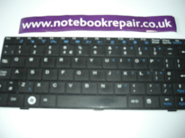 ADVENT 4490 KEYBOARD 71GJ10084-30