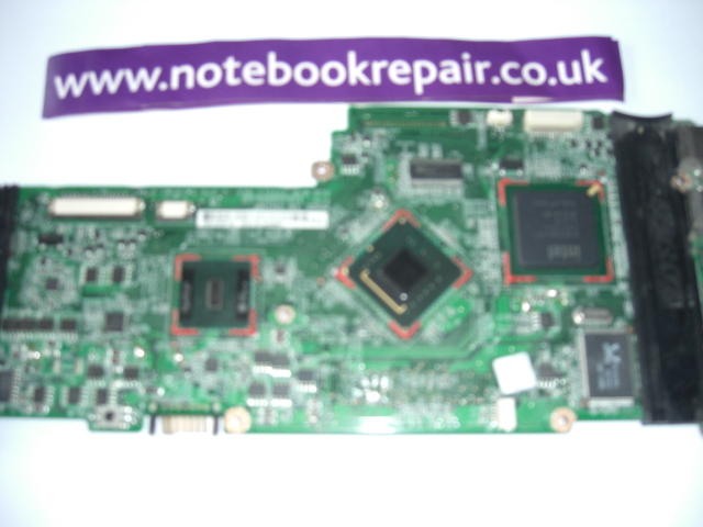 ADVENT 4490 SYSTEM BOARD 37GJ10000-C0