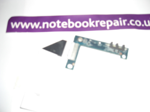 NC4400 LED BOARD 45599632L01