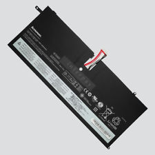 45N1071 Lenovo X1 Carbon Battery Cell Refurbished
