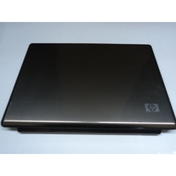 50X DV7 LCD BACK COVER 480445-001