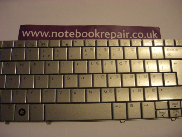 MINI 2133 KEYBOARD 482280-031