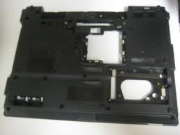 COMPAQ 6730B BOTTOM COVER 487141-001