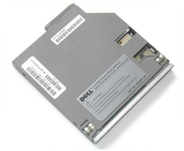SECOND HARDDRIVE MODULE 4P124