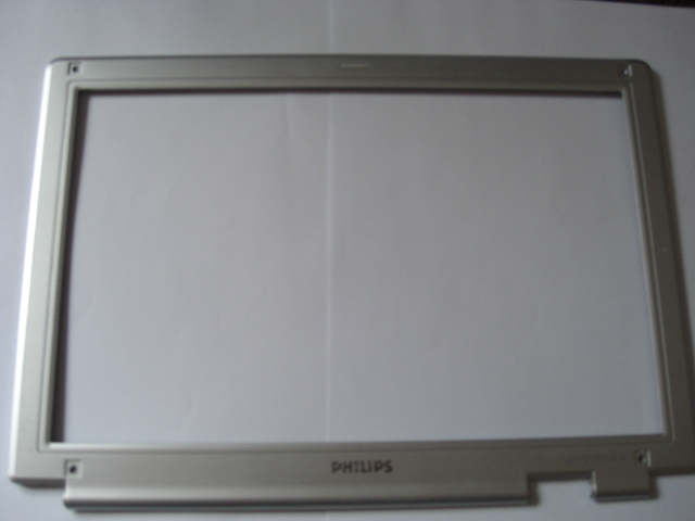 FREEVENT H21Y FRONT LCD COVER 50.034160.22