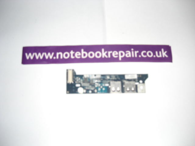 ASPIRE 5680 USB BOARD 435988B0L04