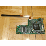 32M GRAPHICS CARD DELL 5P155