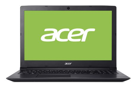 Acer refurbished laptops