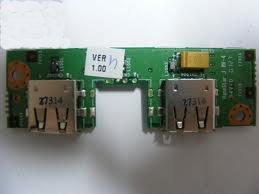 AMILO LA 1703 USB TREIBER WINDOWS 7