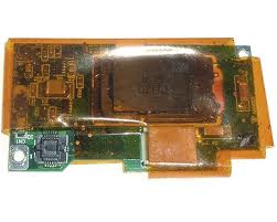 APPLE G4 INVERTER BOARD 614-0179-A