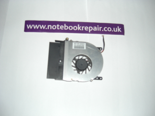 ADVENT 6551 COOLING FAN 28G200505-00