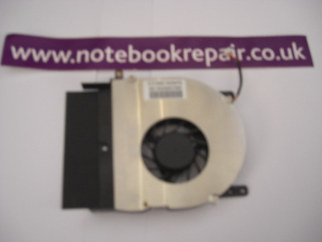 ADVENT 6650 COOLING FAN 28G200505-00