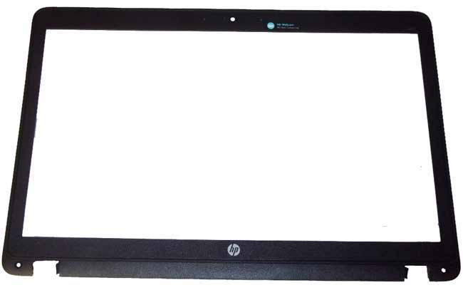 HP 450G1 Bezel Inc Camera