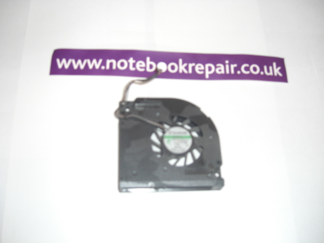 TRAVELMATE 5720 COOLING FAN 23.10196.002