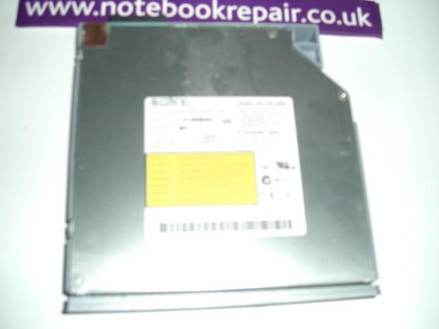 SONY DVD RW DW-U50A 64BIT DRIVER