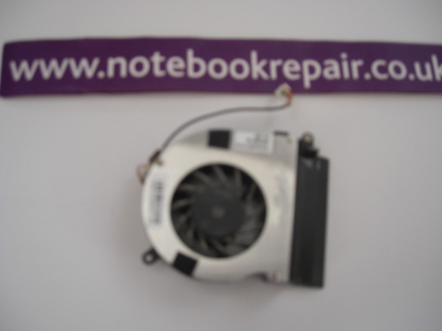ADVENT 9517 COOLING FAN 40GL53041-00