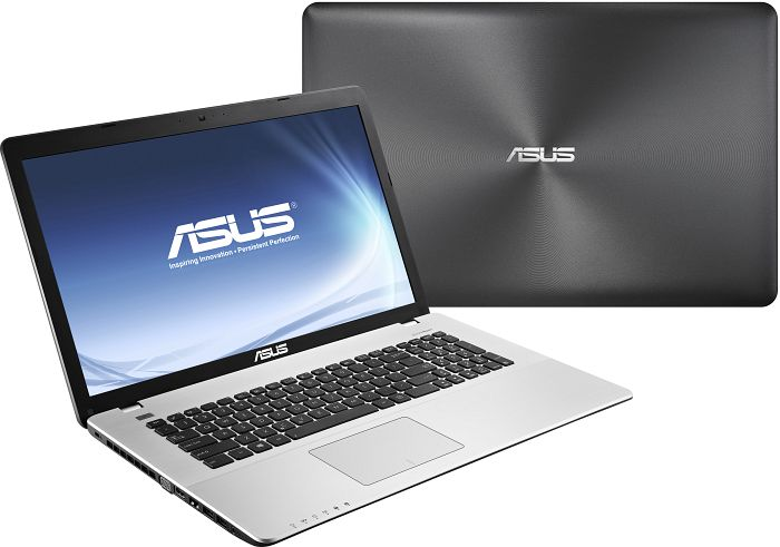 Asus refurbished laptops