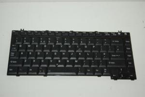 SATELLITE A500 KEYBAORD AETE2E00110
