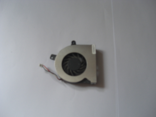 FREEVENT H12Y COOLING FAN AB0605UB
