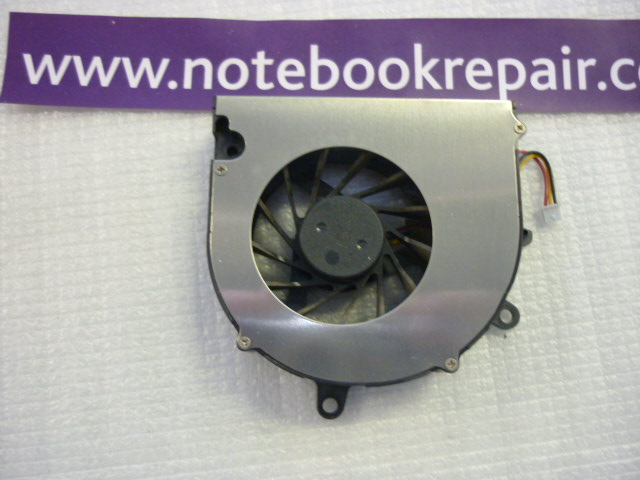 SATELLITE A500 COOLING FAN AB7005HX