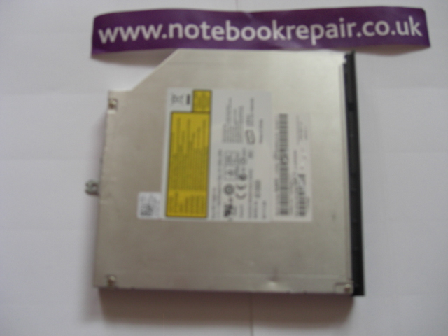 XPS M1210 DVD RW DRIVE AD-5560A