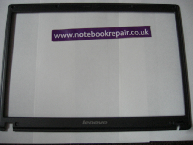 LENOVO N500 LCD FRONT COVER AP0670001008