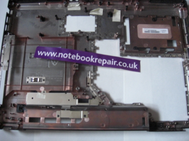 LENOVO N500 BOTTOM COVER AP0670006008