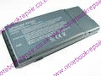(BA03) BATTERY FOR ACERNOTE 330T, TRAVELMATE 330, 340 SERIES