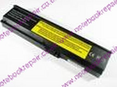 (BA04) BATTERY FOR ASPIRE 3600, 500, 5030 SERIES, TRAVELMATE 240