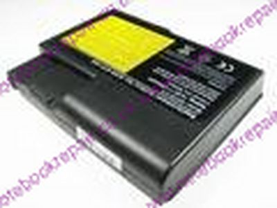 (BA05) BATTERY FOR TRAVELMATE 270, 550 SERIES