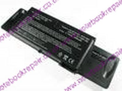 (BA07) BATTERY FOR TRAVELMATE 370, 380 SERIES