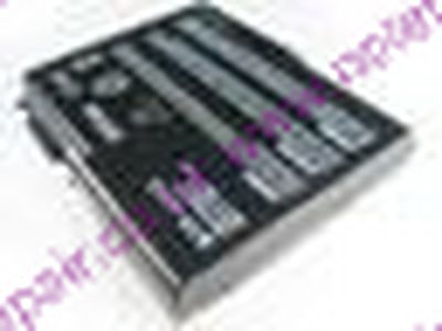 (BA14) BATTERY FOR ASPIRE 1400 SERIES