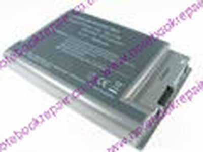 (BA18) BATTERY FOR ASPIRE 1450, FERRARI 3000 SERIES, TRAVELMATE