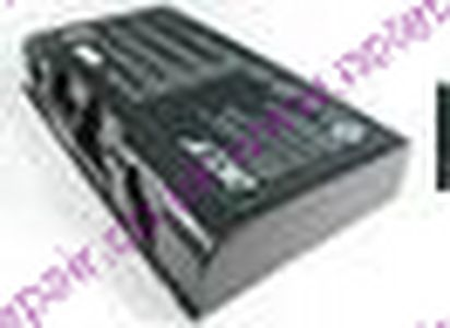 (BA22) BATTERY FOR ASPIRE 1800 SERIES